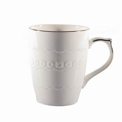 Кружка керамическая 360мл.арт 70051/48