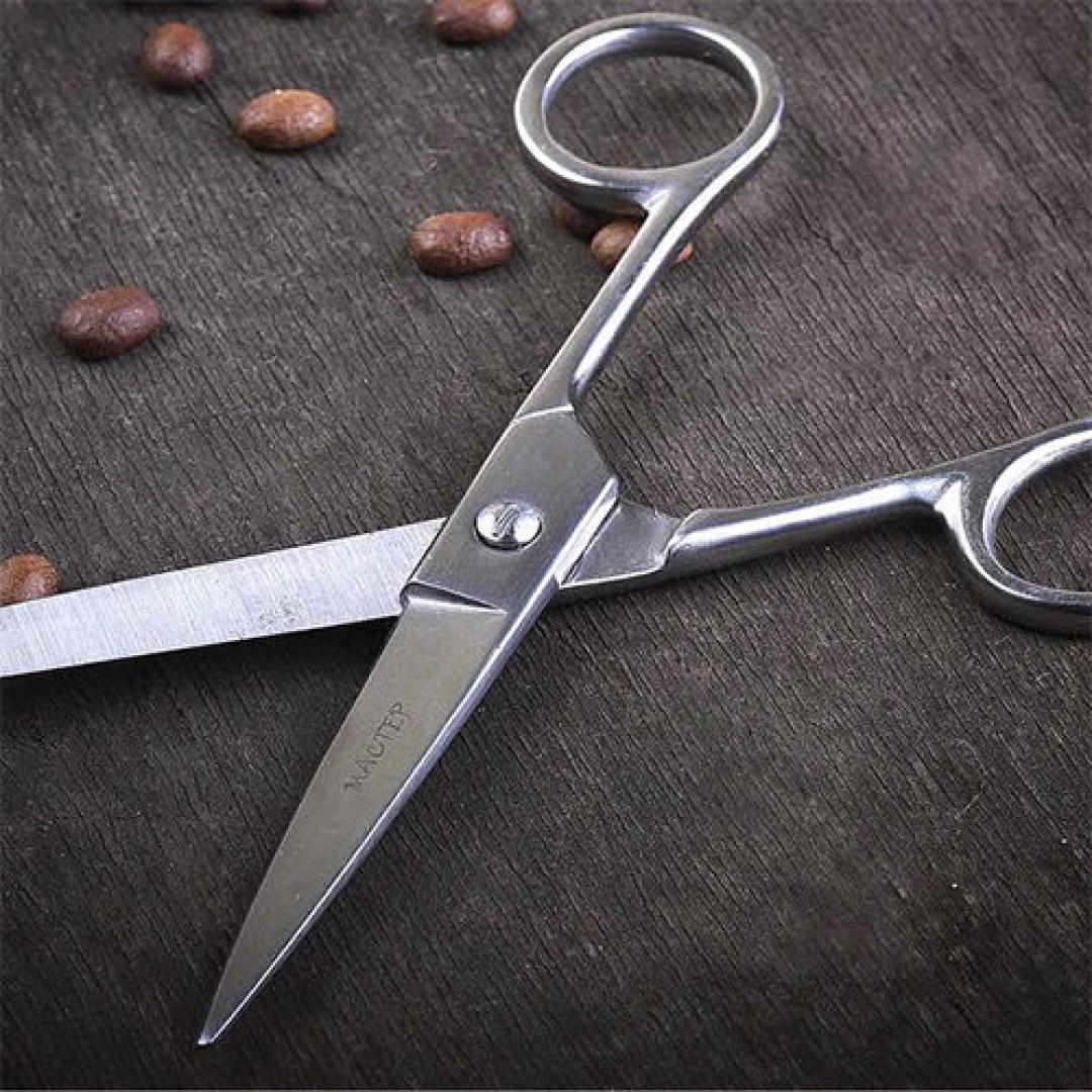 Ножницы оптом