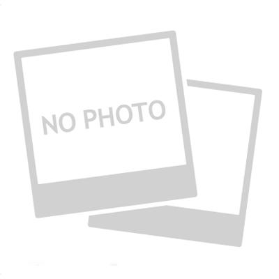 Толкушка металл с деревянной  ручкой/240