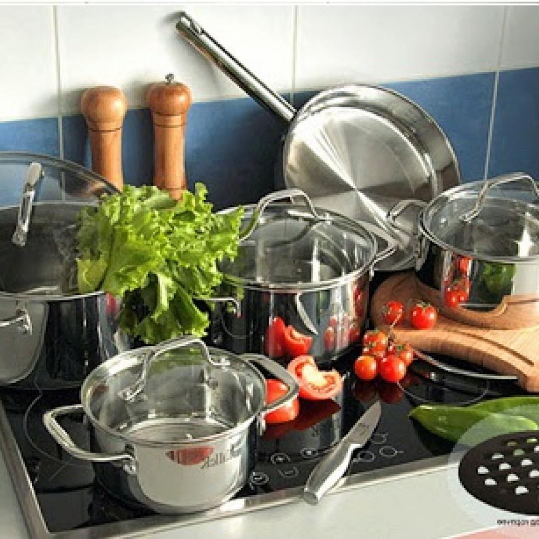 Товары для кухни оптом